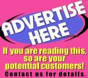 Best Advertising site in the South Cape